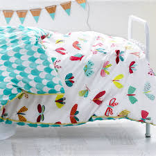 Adairs Bedding Print U0026 Pattern Bedlinen Adairs Kids