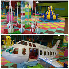 party places for kids birthday party ideas for kids in orange county