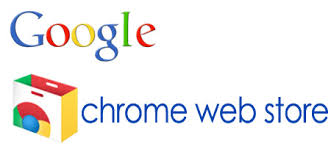 chrome google webstore chrome web store passes 30 million users but how bright is the