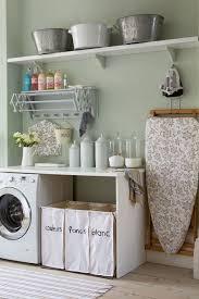 101 best laundry rooms u0026 mud rooms images on pinterest basements