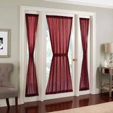Eclipse Blackout Curtain Liner New Eclipse Pink Blackout Curtains 2018 Curtain Ideas