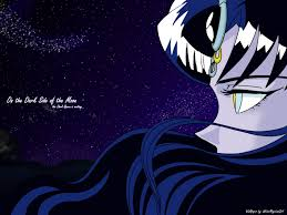 8bit halloween background sailor moon wallpaper qygjxz