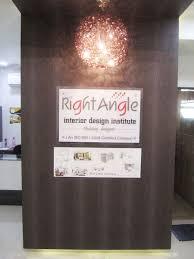 100 home design courses toronto bortolotto architecture