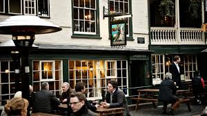 covent garden family restaurants london u0027s oldest pubs 10 of the best cnn travel