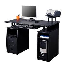 meuble pour pc de bureau cuisine decoration meubles ordinateurs meuble de bureau pour