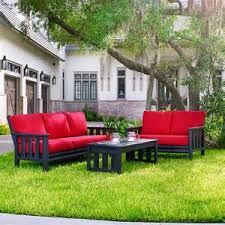 Patio Furniture Kelowna Grill Pan Also Yard With Cinder Block Wall On Patio Furniture