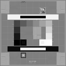 test pattern media file smpte rp 133 png wikimedia commons