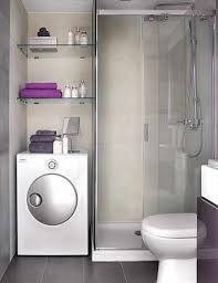 Small Spaces Bathroom Ideas Small Bathroom Design Ideas Caruba Info