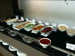 buffet cuisine fly buffet cuisine noir lovely buffet de cuisine fly free fly