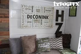 blog typogrfx
