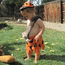 Pebbles Bam Bam Halloween Costumes 21 Halloween Costumes Images Halloween Ideas