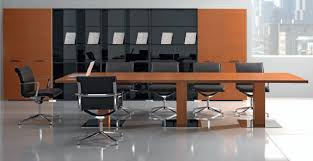 Office Meeting Table Creative Of Office Conference Table With Office Furniture