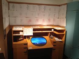 Big Desks by Disney Animation Desk For Sale Google Search Cg Pinterest