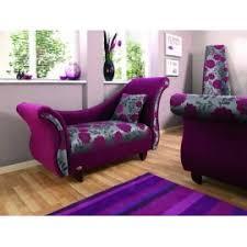 bedroom sofas bedroom sofas home design plan