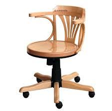 chaise de bureau en bois à fauteuil de bureau en bois bureau pour bureau en fauteuil bureau