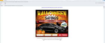 fright bites california s great america halloween haunt 2013