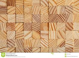 block wood wooden blocks background stock image image of background 32615535