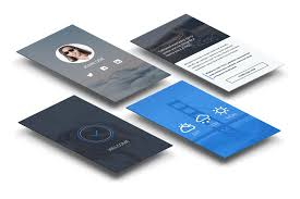 Free Graphics For Business Cards Graphics For Business App Graphics Www Graphicsbuzz Com