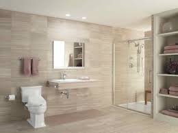 accessible bathroom designs shower handicap accessible bathroom bathroomdesigns visit us for