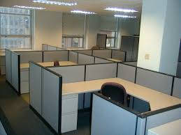 Creative Solutions Milpitas California ProView - Used office furniture san jose