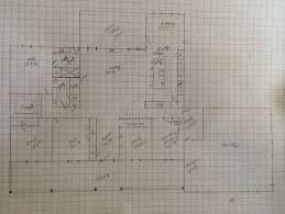 Home Design And Drafting Awesome Home Design Drafting Pictures Decorating House 2017