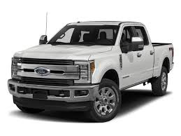 ford trucks 250 2017 ford duty f 250 srw prices nadaguides