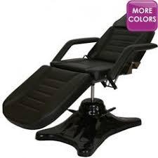 comfort soul massage table comfortsoul solara elite massage table treatment room