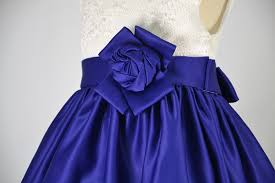 child wedding dress picture more detailed picture about best