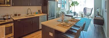 3 bedroom apartments boston ma studio 1 2 3 bedroom apartments for rent in boston ma