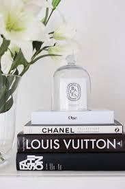best 25 fashion coffee table books ideas on pinterest buy