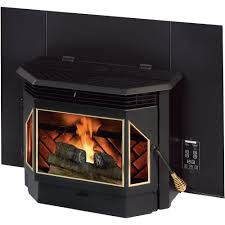 epa certified fireplace insert 28 images epa certified wood