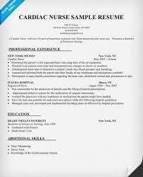 extraordinary ideas telemetry nurse resume 16 er nurse resume