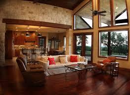 custom built homes com custom build process prokop custom home builders victoria tx