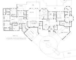 large luxury house plans single luxury house plans webbkyrkan com webbkyrkan com