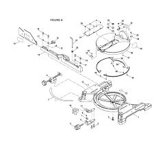 Ridgid Table Saw Parts Buy Ridgid R4110 Replacement Tool Parts Ridgid R4110 Electric