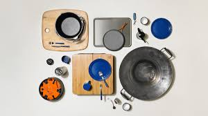 Hi Tech Cutting Board The Best Camp Cooking Tools Of 2016 Outside Online