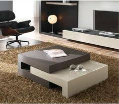 Modern Living Room Tables The Beautiful Pedestal Coffee Table From The Cool Wood Company