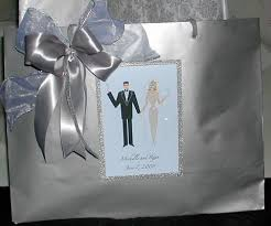 Wedding Gift Bags Wedding Gift Bags Boxed Note Cards Made In Usa Handmade Notecards
