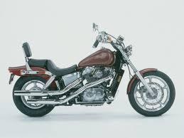 honda vt honda motorbikespecs net motorcycle specification database