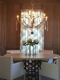 lighting stores birmingham al 33 best our lighting fixtures in homes images on pinterest unique
