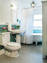 funky bathroom ideas bathroom vanity mirrors ideas with wall your traditional cabinet