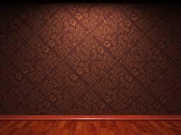 walls wallpaper home design interior