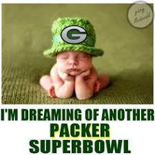 Packers Memes - green bay packer sports pinterest packers greenbay packers