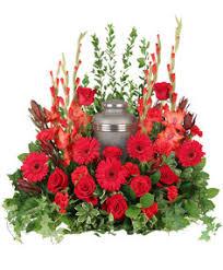 florist knoxville tn sympathy flowers powell florist knoxville powell tn