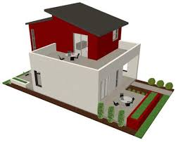 small modern floor plans 25 best small modern house plans ideas on modern