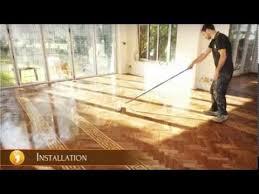 gold flooring ltd hardwood flooring in kingston upon thames