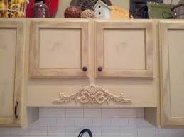 wood appliques for cabinets 30 best furniture appliques images on pinterest scores