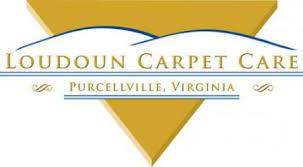 valley floors ashburn va 20147 703 724 4300 showmelocal com