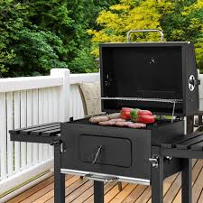 Outdoor Entertainment - outdoor u2013 best choice products