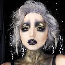 halloween mermaid makeup for adults hgtv emejing halloween makeup mermaid images halloween ideas 2017